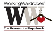 WorkingWardrobes logo
